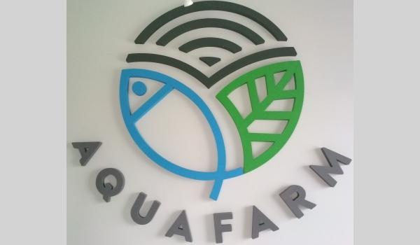 Методично-технологічний центр з аквакультури провів семінар щодо розробки новітніх технологій в галузі
