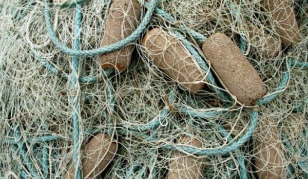 Протягом тижня зафіксовано 13 порушень, - рибоохоронний патруль Рівненщини