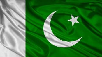 Держрибагентство запрошує підприємців на виставку технологій виробництва продуктів харчування у Пакистані