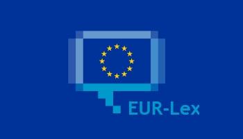 До уваги суб'єктів рибного господарства, що здійснюють експорт продукції на ринок ЄС