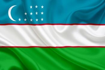 Держрибагентство запрошує підприємців на виставку продуктів харчування в Узбекистані