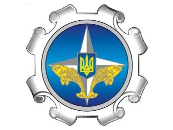 Голова Держрибагентства Ярослав Бєлов звільнив начальника Азовського басейнового управління