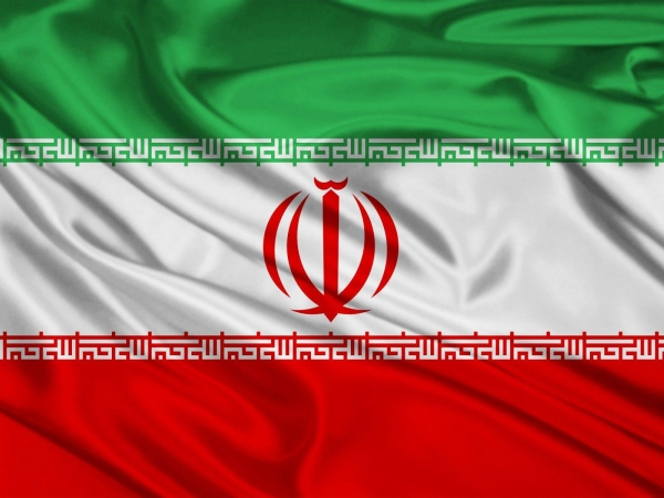 У липні в Ірані пройде Міжнародна виставка аквакультури та суміжних галузей