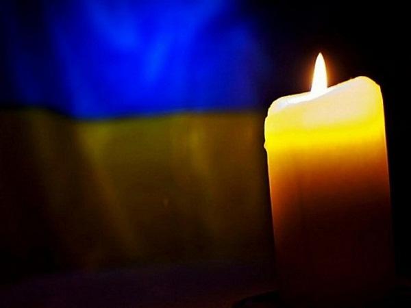 18 та 19 травня в Україні відзначаються дні пам'яті