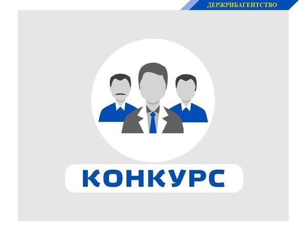 До Київського та Чорноморського рибоохоронних патрулів шукають ще 13 інспекторів