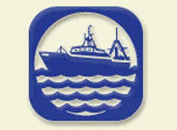 Щорічне 37-те засідання Організації з рибальства в північно-західній частині Атлантичного океану