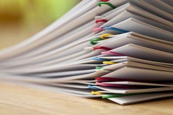 Держрибагентство скорочує кількість дозвільних документів на 30%,  терміни видачі дозволів – у 3 рази та скасовує ліцензії
