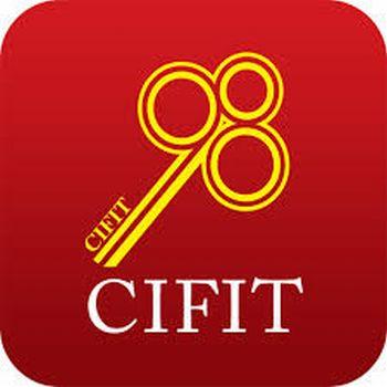 Щодо участі у 18-й Китайській інвестиційно-торгівельній ярмарці «CIFIT»