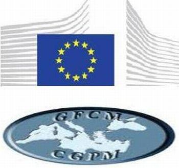 Виступ Єврокомісара з морських справ та рибальства Марії Даманакі у ході 38 сесії Генеральної комісії з рибальства у Середземномор'ї