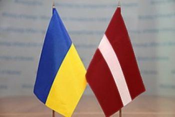 Досвід реформування рибного господарства Латвії є корисним для України, -Ярема Ковалів