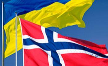 Норвегія допомагатиме в реформуванні рибного господарства України