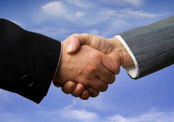 ЄБРР презентує нові можливості для розвитку малого та середнього бізнесу.