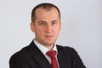 Міністр Павленко: Масові звільнення в рибоохороні Одещини – ілюстрація кадрової реформи Мінагрополітики.