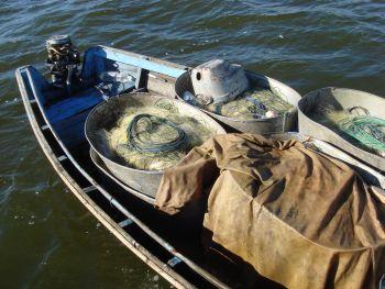 Запобігання зловживанням з боку працівників органів рибоохорони