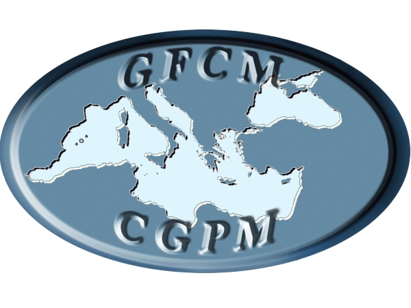 Держрибагентство взяло участь в 42-й сесії Генеральної комісії з рибальства у Середземномор'ї