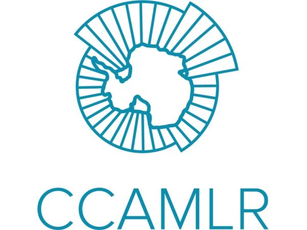 Оголошено додатковий тур на отримання наукових стипендій ККАМЛР