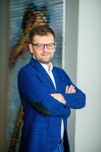 Частина кредиту ЄІБ буде направлена на підтримку рибних фермерів та інфраструктурні проекти, - Ярема Ковалів