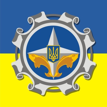 23 листопада відбудеться круглий стіл на тему: «Рибна галузь України: здобутки, проблеми та перспективи»