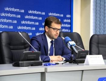 «Ми звільняємо всіх керівників рибоохорони в областях» - Ярема Ковалів