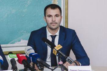 Павло Гвозденко запросив  небайдужих громадян стати громадськими інспекторами