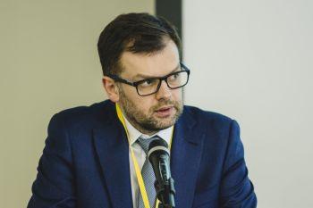 Держрибагентство звернулося до всіх ОДА із пропозицією про створення оперативних штабів