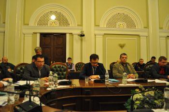 Найбільшу шкоду рибному господарству наносить ННН-рибальство, - Ярема Ковалів