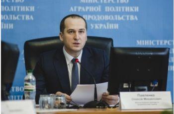 Олексій Павленко: Міністерство працює над розширенням співпраці з міжнародними донорами