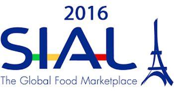 Підприємства - виробники рибної продукції та морепродуктів  запрошуютьсядо участі у Міжнародній продовольчій виставці SIAL Paris