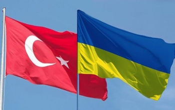 До уваги підприємств рибної галузі, зацікавлених у співробітництві з Туреччиною