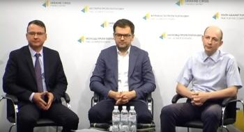 Україна отримає європейську систему сертифікації риби, - Держрибагентство