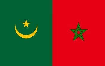 Держрибагентство опрацьовує можливості розширення районів промислу у водах Марокко та Мавританії