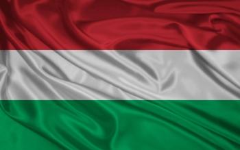 Угорська рибопереробна компанія шукає українських постачальників риби