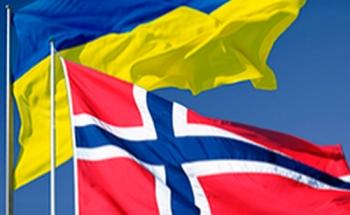 Держрибагентство запрошує підприємців галузі долучатись до робочої поїздки Надзвичайного і Повноважного Посла України у Королівстві Норвегія до м. Берген