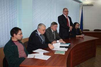 Румунія та Україна об'єднають зусилля в питанні збереження рибних запасів в дельті Дунаю та Чорному морі