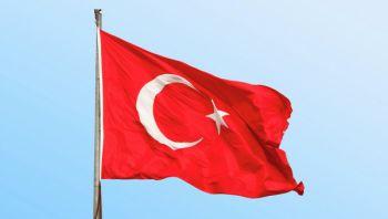 До уваги зацікавлених у торговельно-економічному та інвестиційному співробітництві з Туреччиною